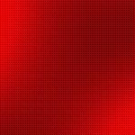フレンドパーク2018  新春ドラマ大集合SP 松本潤 石原さとみ 吉岡里帆らが参戦
