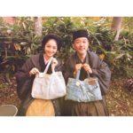 佐々木希 出演の映画 「一茶」は公開されない?