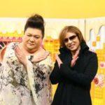 マツコの知らない世界 初共演「YOSHIKIの世界」 まさかの大暴露!その内容は?