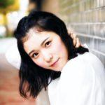 松岡茉優の腹筋のやり方 1ヶ月でバキバキ腹筋!トレーニング方法!